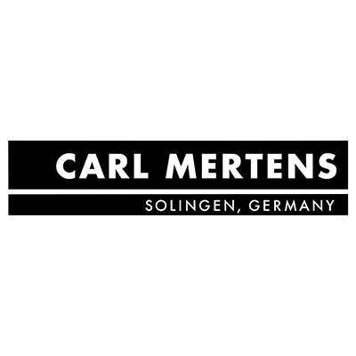 Carl Mertens Messer