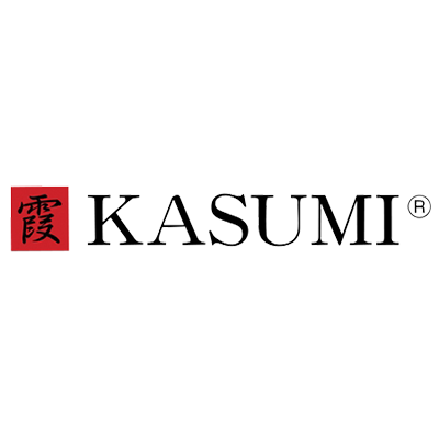 Kasumi Logo